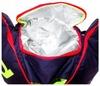 Рюкзак городской Nike KD Max Air VIII Backpack - фото 5
