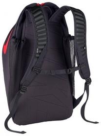 Фото 6 к товару Рюкзак городской Nike KD Max Air VIII Backpack