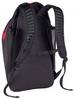 Рюкзак городской Nike KD Max Air VIII Backpack - фото 6