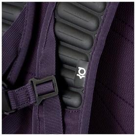Фото 7 к товару Рюкзак городской Nike KD Max Air VIII Backpack