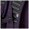 Рюкзак городской Nike KD Max Air VIII Backpack - фото 7
