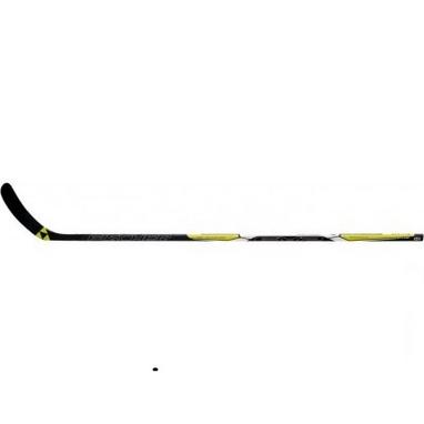 Клюшка хоккейная Fischer FX2 Sr L19 2015/2016 левая