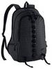 Рюкзак городской Nike Karst Cascade Backpack Black - фото 1