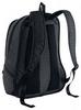 Рюкзак городской Nike Karst Cascade Backpack Black - фото 2