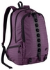 Рюкзак городской Nike Karst Cascade Backpack Purple - фото 1
