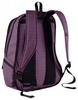 Рюкзак городской Nike Karst Cascade Backpack Purple - фото 2