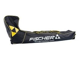 Чехол для клюшек командный Fischer Bag Stick Team Bag 2015/2016