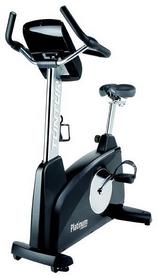 Велотренажер электромагнитный Tunturi Platinum Upright Bike PRO