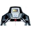 Дорожка беговая Tunturi Platinum Treadmill - фото 2