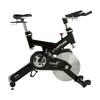 Спинбайк Tunturi Platinum Sprinter Bike PRO - фото 2