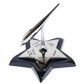 Ручка-звезда для принятия решений Duke 87558-P143