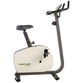 Велотренажер магнитный Tunturi Pure Bike 1.1