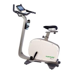 Велотренажер магнитный Tunturi Pure Bike 4.1
