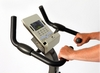 Велотренажер магнитный Tunturi Pure Bike 4.1 - фото 2