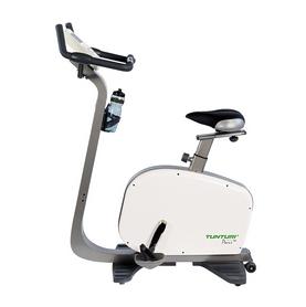 Велотренажер электромагнитный Tunturi Pure Bike 6.1