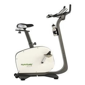Фото 2 к товару Велотренажер электромагнитый Tunturi Pure Bike 8.1