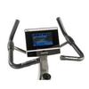 Велотренажер электромагнитый Tunturi Pure Bike 8.1 - фото 3