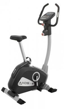 Велотренажер магнитный Kettler Cycle M 7627-800