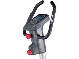 Фото 3 к товару Велотренажер магнитный Kettler Cycle M 7627-800