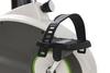 Велотренажер магнитный Tunturi GO Bike 50 - фото 4