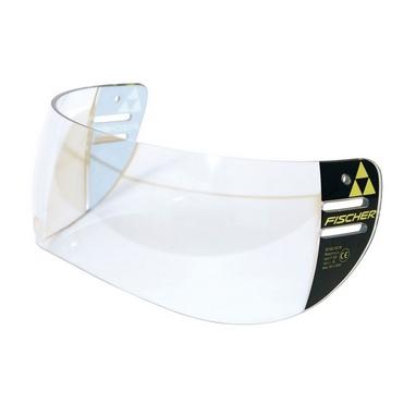 Визор для хоккейного шлема Fischer F103 PRO 2015/2016