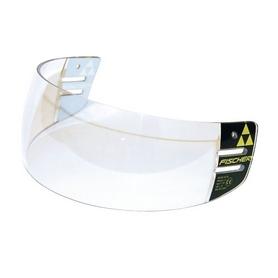 Фото 1 к товару Визор для хоккейного шлема Fischer F105 PRO 2015/2016