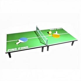Теннис настольный Duke WF004L