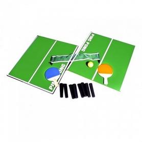 Фото 2 к товару Теннис настольный Duke WF004L