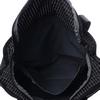 Сумка Nike Karst Cascade Tote черная - фото 3