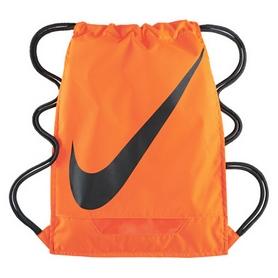 Фото 1 к товару Рюкзак спортивный Nike FB Gymbsack 3.0