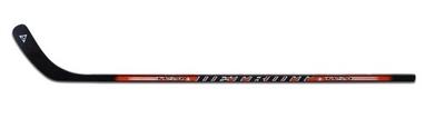 Клюшка хоккейная Tisa Detroit INT L 2015/2016 левая