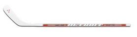 Клюшка хоккейная детская Tisa Detroit Kid H 40315.45 прямая