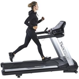 Фото 3 к товару Дорожка беговая Tunturi Platinum Treadmill