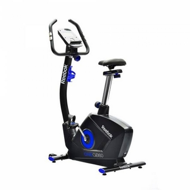 Велотренажер электромагнитный Reebok One Series GB60