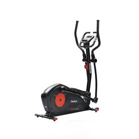 Орбитрек (эллиптический тренажер) Reebok One Series GX50
