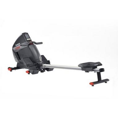 Гребной тренажер Reebok GR Rower
