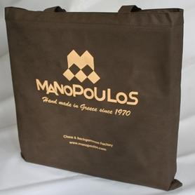Фото 3 к товару Шахматы Manopoulos