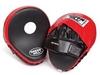 Лапы боксерские Green Hill Fawn FMF-8000B - фото 1