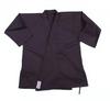 Кимоно для джиу-джитсу Muri Oto 0320 с прошивкой - фото 2