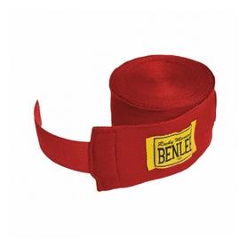 Бинты Benlee Elastic красные (4,5 м) (2 шт)