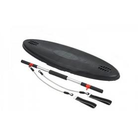Степ-платформа многофункциональная Gym Board PS AS-130
