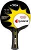 Ракетка для настольного тенниса Sponeta Action** - фото 1