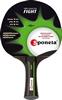 Ракетка для настольного тенниса Sponeta Fight***** - фото 1