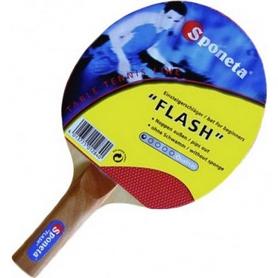 Ракетка для настольного тенниса Sponeta Flash**