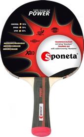 Ракетка для настольного тенниса Sponeta Power***