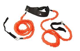 Эспандер Adidas Orange ADSP-11511