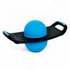 Тренажер балансировочный Reebok TrainPod голубой - фото 1