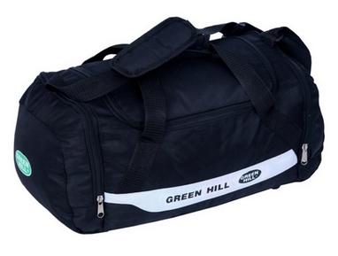 Сумка спортивная Green Hill SB-6464