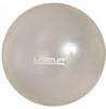 Мяч для фитнеса (фитбол) 75 см Live Up Ani-burst серый - фото 1