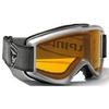 Маска горнолыжная Alpina Smash 2.0 silver - фото 1